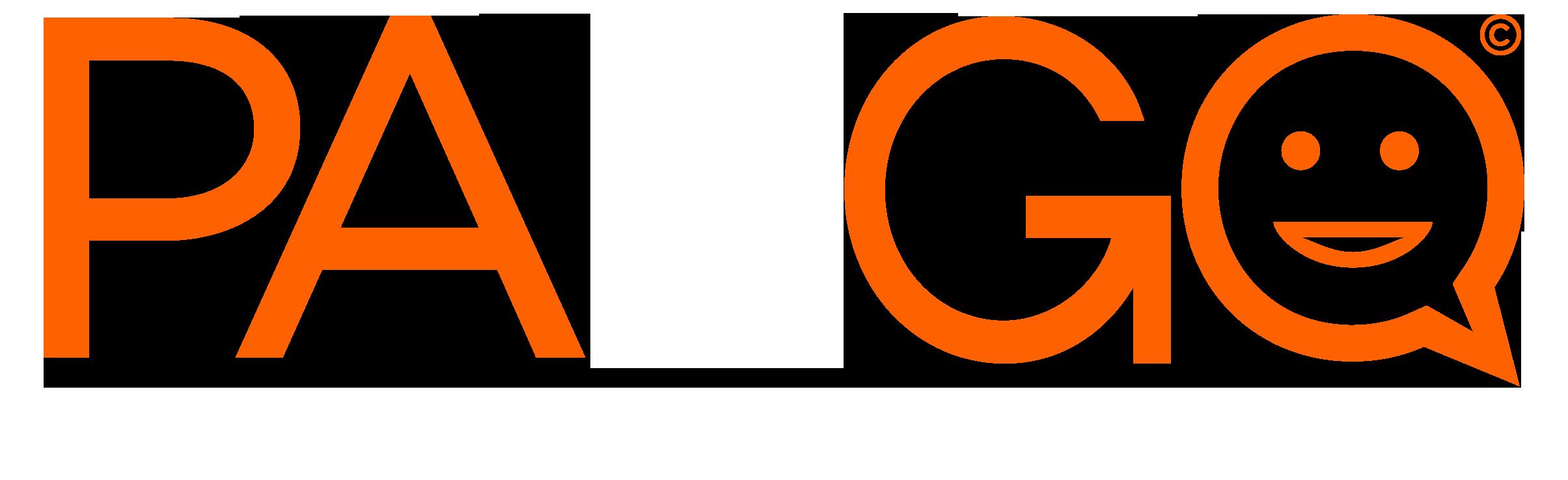 pa2go